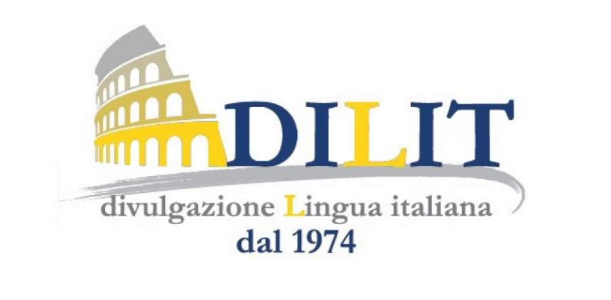 DILIT ROMA INTERNATIONAL HOUSE