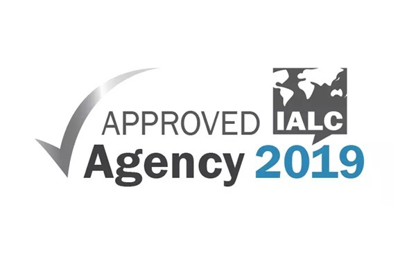 approved agency 2019
